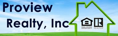 Proview Realty, Inc